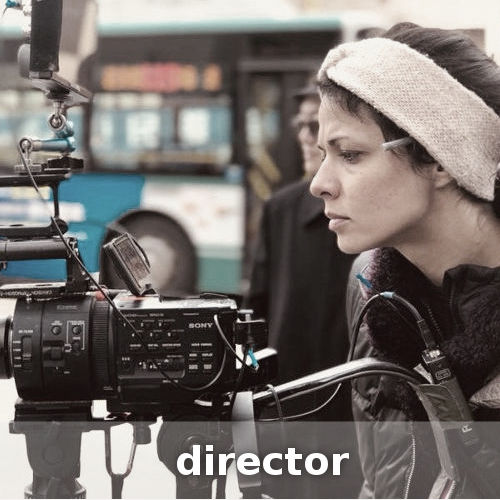 Evgeniya Film Maker