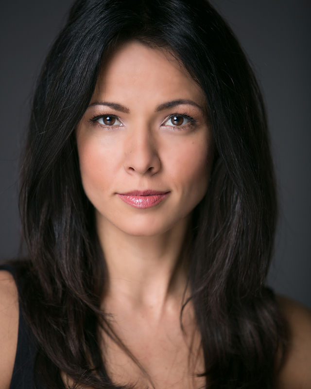 Evgeniya Radilova is a Bulgarian-American award - winning actress and a  filmmaker. After making a name for herself back home, working as a co-MC in  the most ...
